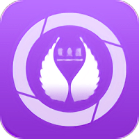 蜀桑源平台app官方版