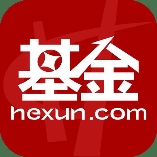 和讯基金网app