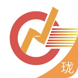 东莞证券财富通手机版