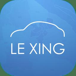 上海实时路况查询软件