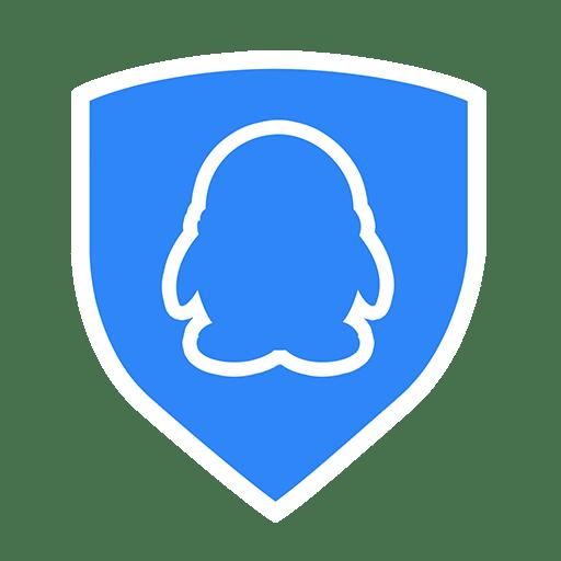 qq安全中心免验证版
