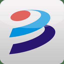 渤海证券手机炒股app