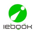 iebook超级精灵手机版
