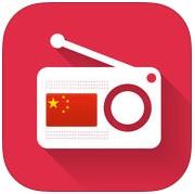 中国国际广播电台手机客户端(chinaradio官方版)