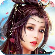 轩辕剑之天之痕手机游戏