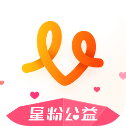 快乐粉丝会app