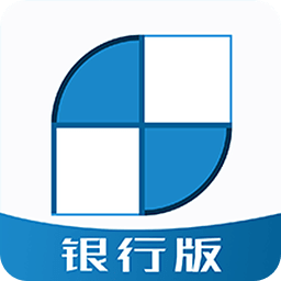 博易大师银行版app