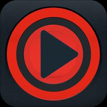 超清先锋视频app
