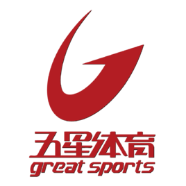 上海五星体育直播软件