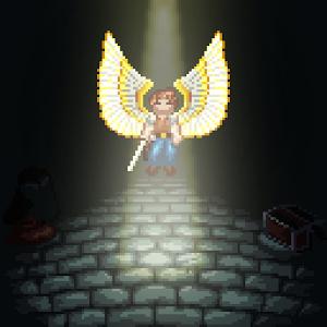 魔法洞穴2无限金币修改版