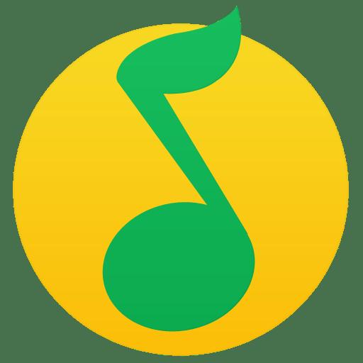 音乐歌词提取软件