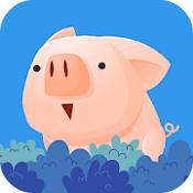 诱捕小猪无限金币版