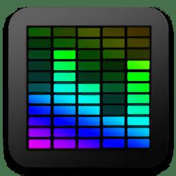 midi音乐制作app