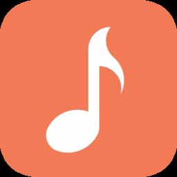 无损音乐下载器软件