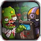 僵尸行动队安卓版 免费版v1.0.0