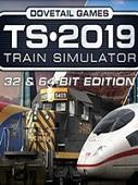 模拟列车2019中文版