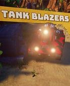 坦克开拓者英文免安装版