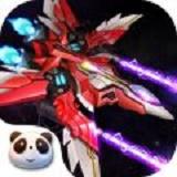 亲朋星战纪官方版 iOS版v1.6