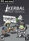 坎巴拉太空计划1.6破解中文版