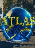 ATLAS单机版中文版