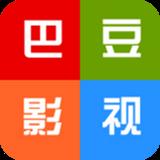 巴豆影视 安卓版v1.0.9