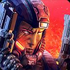 Alien Shooter 2苹果版 手机版v1.0