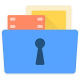 私密图库破解版 免费版v3.11.8