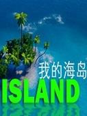 我的海岛中文版