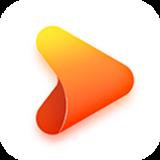 超酷影院手机版 安卓版v3.1.6