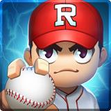 职业棒球9ios版游戏 最新版v1.0