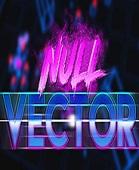 NullVector中文版