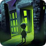 僵尸学校Zombie School 安卓版v1.0.86