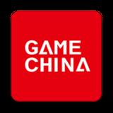 游戏中国(