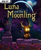 露娜和月光中文版
