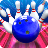 保龄球俱乐部3DBowling Club 安卓版v1.9