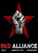 红色联盟中文版