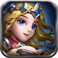 诸王之刃游戏 手机版v1.0