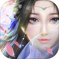 大唐诛仙手游 手机版v1.0.0