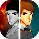 叫我锦衣卫无限战争安卓游戏 试玩版v1.0.1