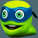 忍者虫虫快跑(Ninja Worm Run) 手机版v1.0.4