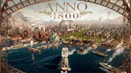 纪元1800士气怎么提升 纪元1800士气提升方法