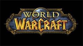魔兽世界8.20艾萨拉的崛起改动详情 魔兽世界8.2艾萨拉的崛起职业改动一览