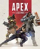 Apex英雄中文版