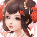 蜀山镇魂曲bt版 满v版v1.1.5