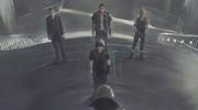 最终幻想15有哪些缺点 最终幻想15缺点汇总