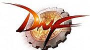 DNF勇士跑酷活用网页地址 策划书碎片兑换奖励一览