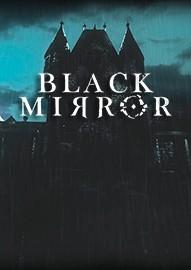 《黑镜》免安装汉化正式版下载