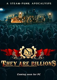 《亿万僵尸》免安装汉化抢先体验试玩版下载