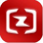 闪电图片压缩器最新版 v3.4.4