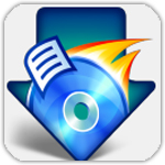 CDBurnerXP(光盘刻录软件)中文版 v4.5.8.7032
